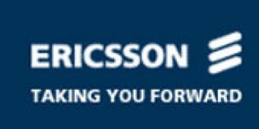 Ericsson skal stå for filmtjenesten HBO