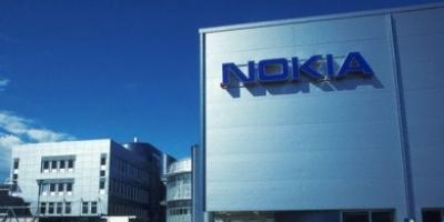 Nokias aktier styrtdykker efter præsentation