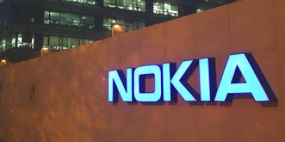 Mobilsiden.dk: Brugerne tror atter på Nokia