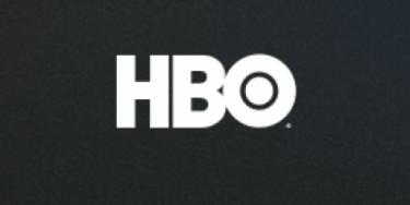 HBO snart klar til danskerne