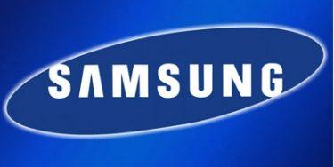 Får Samsungs fjernsyn HBO indbygget?