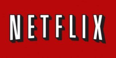 Netflix kommer formentlig i skrabet udgave