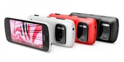 Nokia 808 Pureview – kameramobilen du ikke behøver købe (mobiltest)