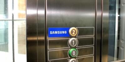Det har Android betydet for Samsung