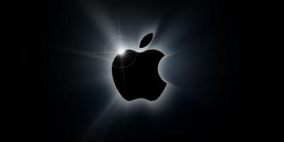 Apple har fået godkendt drømmepatent