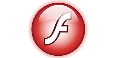 Adobe trækker stikket for Flash support i år