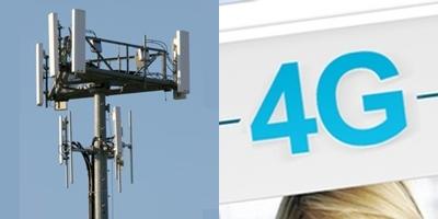 Qualcomm på vej med én 4G-chip til flere lande