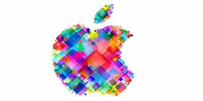 Apple WWDC keynote 2012 (eventen er slut)