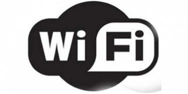Sådan bruger du mobilen som WiFi-hotspot