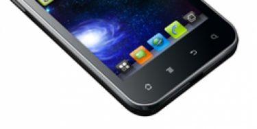 Tre billige Android-smartphones – hvad skal du vælge?