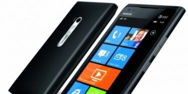 Nokia Lumia 900 – et sikkert hit (mobiltest)