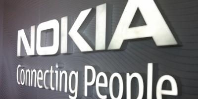 Nokia satser på vandtætte mobiler