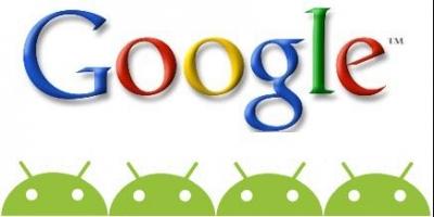 Google overlever første runde i retssag om Android