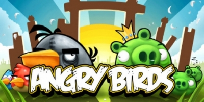 1 milliard Angry Birds downloaded