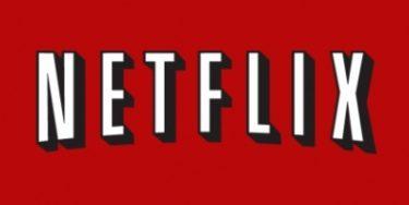 Rygte: Netflix til Danmark i oktober