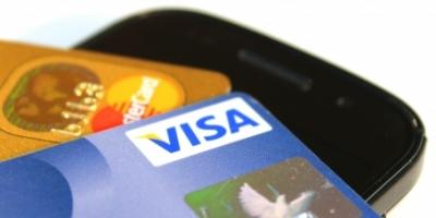 Mobile-enheder er fremtidens betalingsmiddel