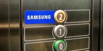 Samsung og Dropbox giver 50 GB lagerplads til Galaxy S III