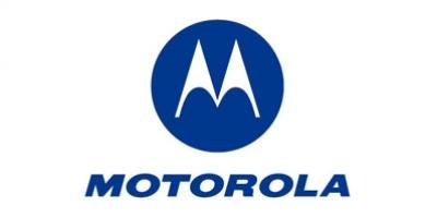 Det går ned ad bakke for Motorola
