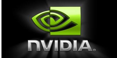 Nvidia: Mobil grafik vil overgå spillekonsollerne i 2014