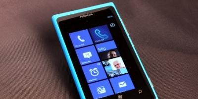 Microsoft Danmark: Windows Phone 7-opgradering kan ikke bekræftes, endnu
