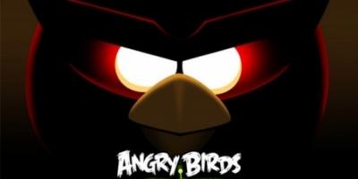 Rovio advarer mod falske Angry Birds-spil