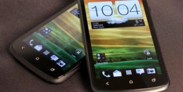HTC One S – testen er i gang – læs de første indtryk