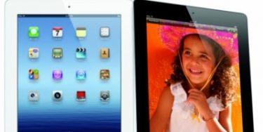 Den nye iPad – for lidt nyt – men stadig i en liga for sig (produkttest)