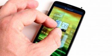 HTC One X – kæmpetest af Android topmodellen (mobiltest)
