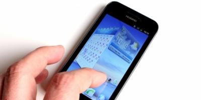 Huawei Honor – giver Android-konkurrenterne baghjul (mobiltest)
