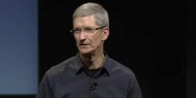 Kommer der en helt ny generation Apple produkter?