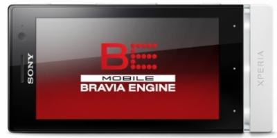 Sony Xperia U – ny entry-level smartphone fra Sony
