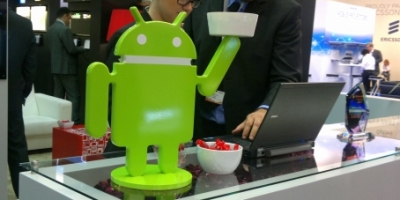 Derfor forsinkes de nye store Android-versioner