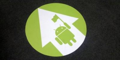 Google holder Android-koden hemmelig