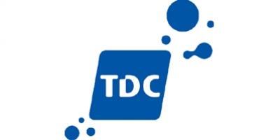 TDC taber færre fastnet-kunder