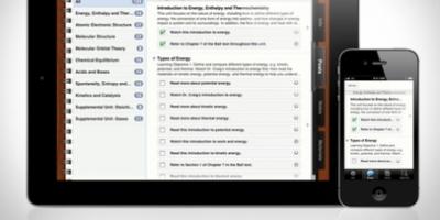 Lav din egne e-bøger med iBooks Author – Apples nyeste lancering
