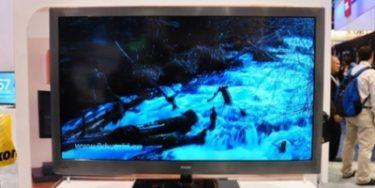 Uden kabler – komplet trådløst TV