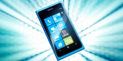 Batterifix-opdatering med flere rettelser udsendt til Nokia Lumia 800