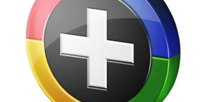 Google+ og Maps til Android er opdateret