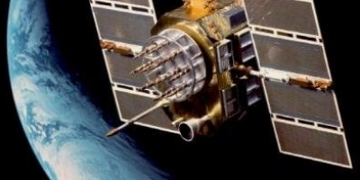 Hvad er GLONASS? Kom med bag om det russiske alternativ til GPS