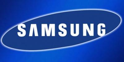 Samsungs bud på fremtiden