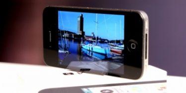 Kameraduel: iPhone 4 vs. iPhone 4S – hvilken er bedst?