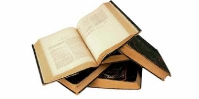 Reserver dine biblioteksbøger via app