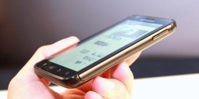 Motorola-løfte: Vil ikke nedprioritere Danmark
