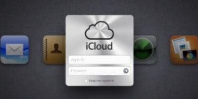 Computerworld: iCloud er en kæmpe skuffelse