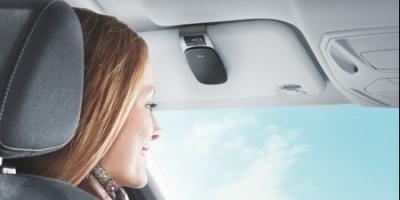 Jabra Drive – håndfri med dårlig lyd (produkttest)