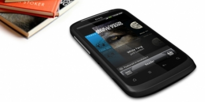 Er Sense 3.0 på vej til HTC Desire S?
