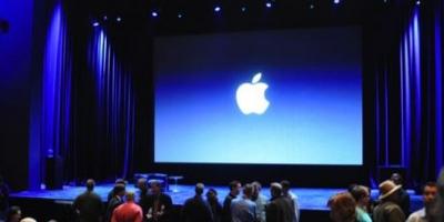 Ekspert: Apple må ikke lave fejl