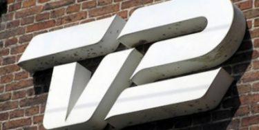 TV 2 sender i HD fra januar