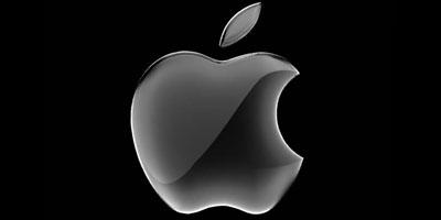 Tim Cook er manden der skal overtage Apple