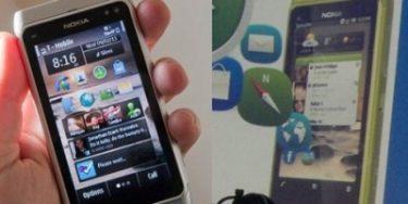 """Symbian Anna også på """"gamle"""" modeller"""